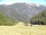Summer 2013 - Admiral's Central Idaho Tour Ride Th_DSCN1741