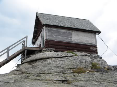 Fire Lookout Discovery Adv BurntKnob2