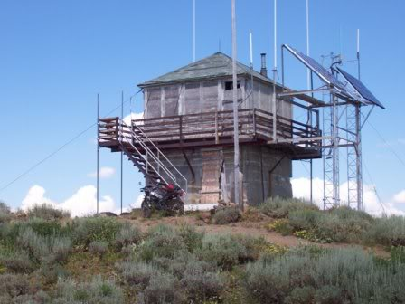 Fire Lookout Discovery Adv Hawley2