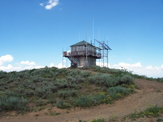 Fire Lookout Discovery Adv Hawley3
