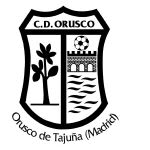 ORUSCO TEMPORADA 2012-2013 PREBENJAMIN FUTBOL-7 HORARIO 22ª JORNADA S2dlogo
