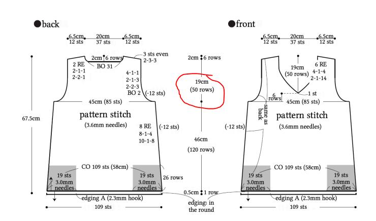 cho em hỏi về chart đan của Nhật với ạ Capture_zpsf4e2b6e5