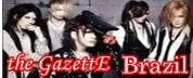 the Gazette Brasil