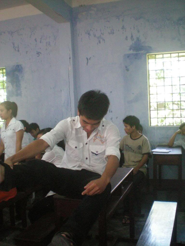 """)(<>_""""_ Ảnh đại hội lớp năm 3_""""_ <>)( Php46"""