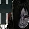 Naruto Traga Monedas - Página 3 Orochimarutragamonedas