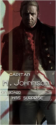 Henry Johnnson