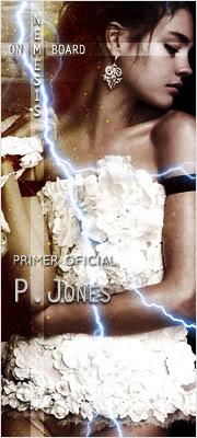 Penny Jones