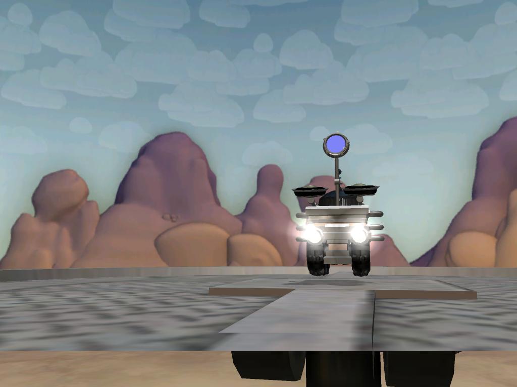 Mini jeep [reto contra Lechuza] [1] Spore_26-01-2014_14-38-47_zps07ec5e4d