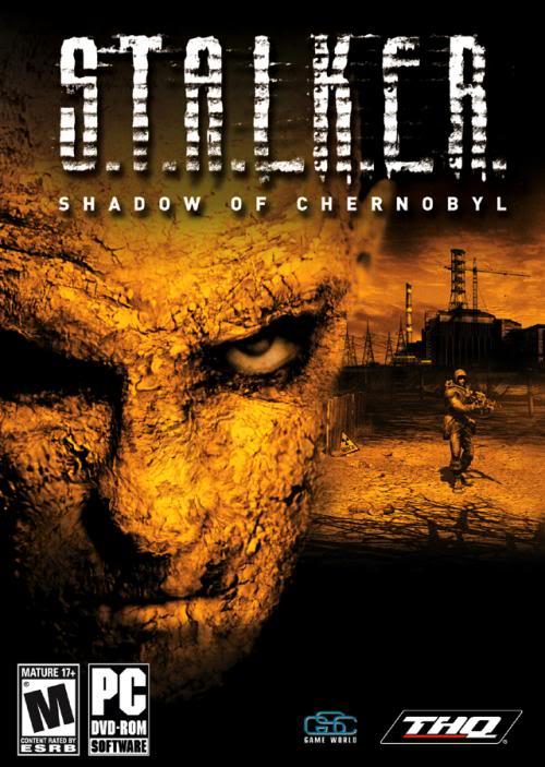 [Post Oficial #2] Juegos que estamos jugando/nos vamos pasando  - Página 3 Stalker-shadow-of-chernobyl-cover-a