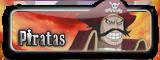 One Piece World Pirates-Chapa-v21