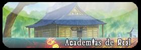 One Piece World Academiaderol