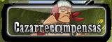 One Piece World Cazas-Chapa-v2