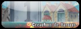 One Piece World Creaciondebarcos