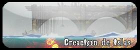 One Piece World Creaciondeislas