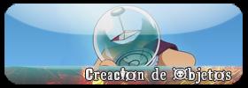 One Piece World Creaciondeobjetos