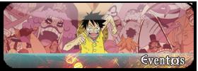 One Piece World Eventos