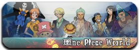 World One Piece