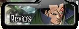 One Piece World Revos-Chapa-v21