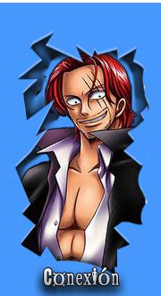 One Piece World Widget-conexion