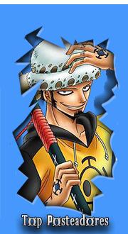 One Piece World Widget-opcion25