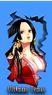 One Piece World Widget-ultimostemas