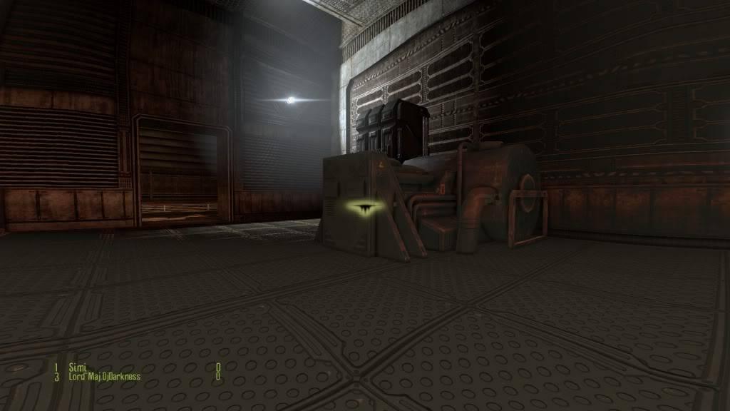 FPS Discussion AvP2010-02-0511-30-39-16