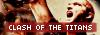 CLASH of the TITANS - { Afiliación } Clashof2