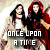 Once Upon a Time Rol {Afiliación Elite} Onceupon