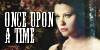 Once Upon a Time Rol {Afiliación Elite} Confirmación Ouat