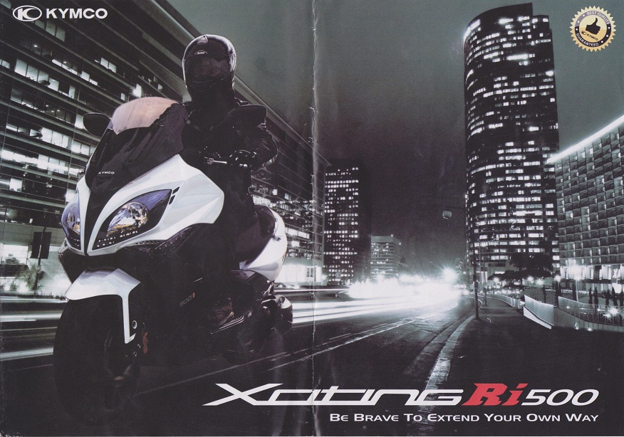 kymco 500i Xciting Kymco500a_zpsbd520610