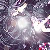 Pandora Hearts Icon_alice12