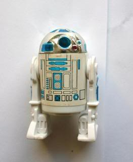 Obiwan's R2 Focus IMG_4696