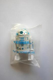 Obiwan's R2 Focus IMG_4697