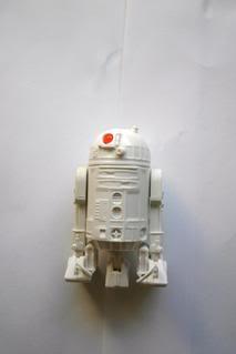 Obiwan's R2 Focus IMG_4699