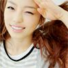 {lista de miembros} ❀. Goo Hara Style  14