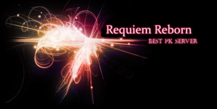 Requiem-Reborn