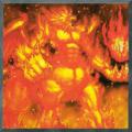 Infernal Flame Emperor