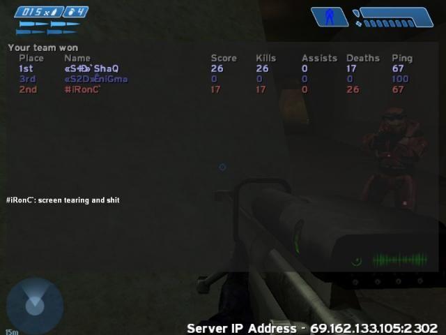 «S2D»Leader vs «DEM»Leader   124802204-3