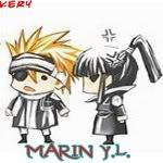 Marin Y.L