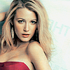 Selene White Blake-lively-glamour-uk2copy