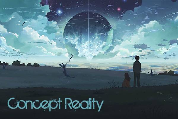 Concept Reality, an original MMO based RP 82241copy2