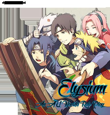 Elysium (AU Naruverse RPG)!! ElysiumAd
