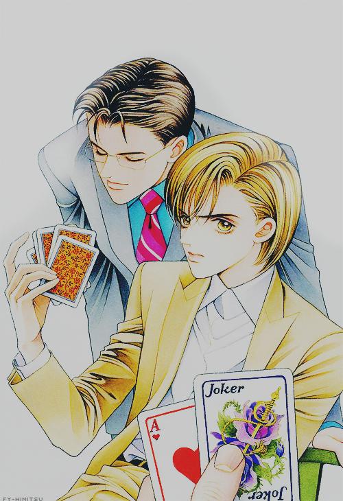 [Fanfic SA Himitsu] Secret Day Tumblr_m8x5rqlx7s1re6i5ho1_500_zps348cc14c