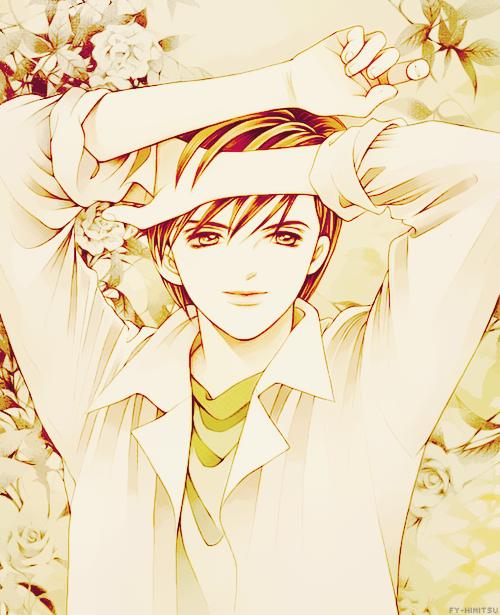 [Fanfic SA Himitsu] Secret Day Tumblr_mov13uf6tp1re6i5ho1_500_zps094ed967