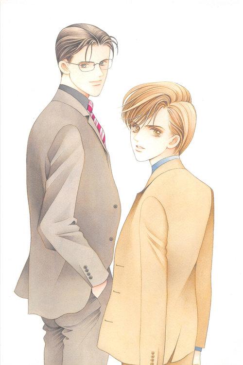 [Fanfic SA Himitsu] Secret Day Tumblr_n0et4xVbEg1qhr0d6o2_500_zps0f2db5de