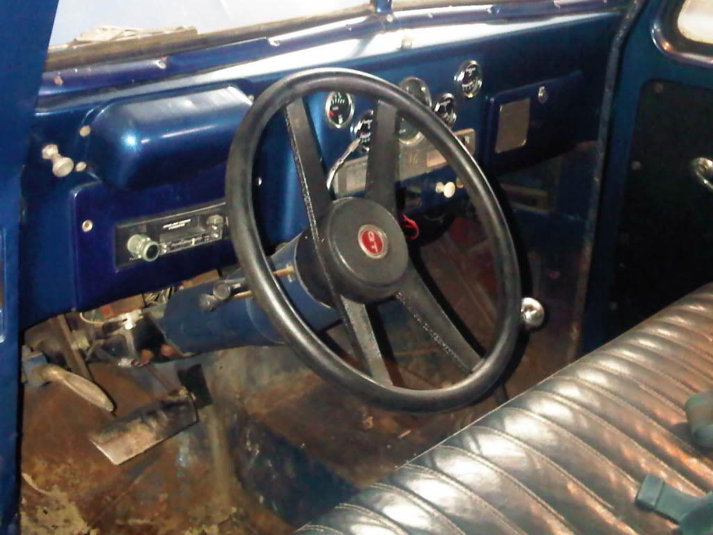 1951 Willys Truck IMG-20110930-00025