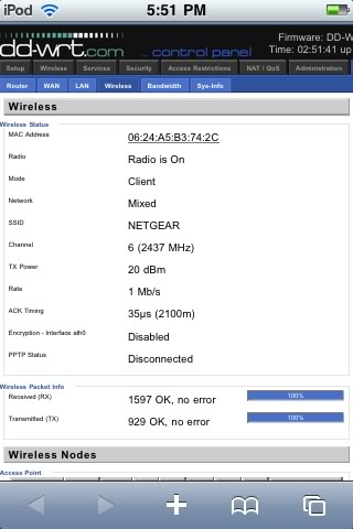 Hướng dẫn chung cấu hình wireless Buffalo 361ce5b6