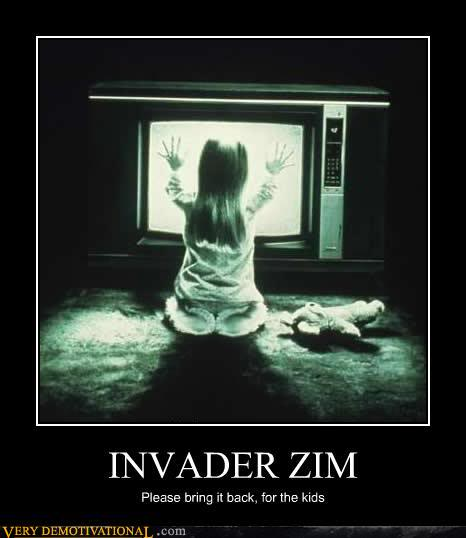 Nuevo blog de jhonen... Demotivational-posters-invader-zim