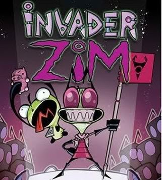 Imagenes IZ Movie_InvaderZimVolume1cover-copia