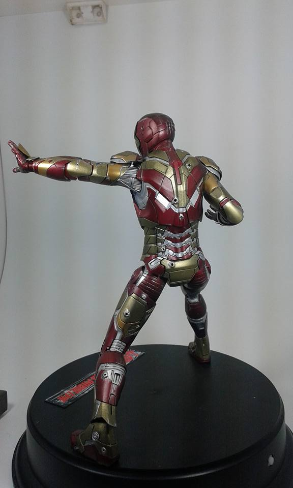 Figurine MARVEL KNIGHT MODELS  70 mm 17884480_1491865554188373_8262549801209997943_n1_zpssag2dgy0